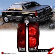 2002 Ford F150 Tail Lights Beautiful 2009 2014 F150 & Raptor S3m ... 082016 Super Duty Recon Smoked Led Tail Lights 264176bk How To Wire Light Bar Correctly Adventure Headlights Beware Ford F150 Forum Community Of Truck Spyder Winjet Or Tail Lights Page 2 Toyota Tundra Recon 26412 49 Line Of Fire Red Tailgate Light Bar 42008 S3m Lighting Package R0408rlp Go Recon Led 100 Images Rock The Ram Before 2002 Dodge Ram 1500 Inspirational 2009 3500 And We Oled Taillights Car Parts 264336bk 2013 Sierra W Lift On 20x85 Wheels 2008 Chevy Iron Cross Rear Bumper An Performance