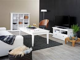 tvilum wohnzimmer komplett wohnzimmerset regal tv möbel couchtisch weiß günstig möbel küchen büromöbel kaufen froschkönig24