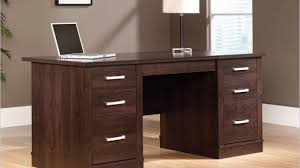 Officemax Magellan Corner Desk by Home Office Furniture And Corner Computer Desks On Pinterest Home