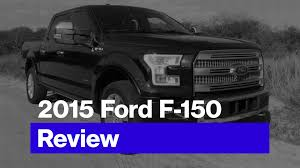 Ford F-150 Review: The First Aluminum Pickup Truck – Bloomberg 2014 Ford F150 Tremor Review Svt Lightning 2011 Fx4 Supercab Rugged And Refined Truck Talk 2003 Lightning Truckin Thrdown Competitors 2018 New Truck Series 2wd Supercrew At Landers Serving Used Xlt 4wd 65 Box Jeremy Clarkson To Drive Hennessey Velociraptor 600 Photo Apps Video News My 2 5 Leveled W 35s King Ranch Page Ford Forum 2015 To Shine Bright All Year Long Motor Trend Company Wattco Emergency