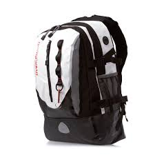 Oakley Kitchen Sink Backpack Camo by Aqua Quest The Himal Review Waterproof Backpack Guide