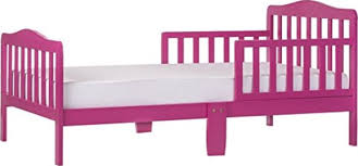 Top 7 Toddler Beds For Girls of 2017