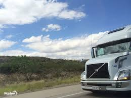 100 Best Lease Purchase Trucking Companies Clean Driving Record Owner Operator Status Transportation