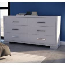 Wayfair Dresser With Mirror by No Assembly Required Dresser Wayfair