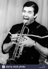 Jerry Lewis Stock Photos U0026 Jerry Lewis Stock Images Alamy by Comedian Actor Jerry Lewis Playing The Trumpet Stock Photo