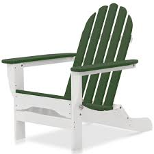 DUROGREEN Icon White And Forest Green Plastic Folding Adirondack ... Forest Rosedene 8 Seater Wooden Garden Table And Chairs Ding Set Buy New Pacific Direct 1020003196 Devana Accent Chair Natural Legs Green Plastic Porch Recling Armchair With High Back The Top Outdoor Patio Fniture Brands Ecofriendly 7piece Wood With Oval Extension Deep Log Other Black Cabana Home Patio Ding Set 5 Piece Cushions Bistro Forest Armchair From Fast Architonic Archiexpo Emagazine For A Gathering 10 Best Garden Benches Ipdent