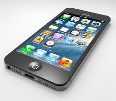 IPhone 5 My Life is plete Fort Worth Weekly