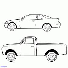 Simple Truck Drawing Simple Truck Drawing - Clipartxtras - Daily ... Drawing Truck Transporting Load Stock Illustration 223342153 How To Draw A Pickup Step By Trucks Sketch Drawn Transport Illustrations Creative Market Of The A Vector Truck Lifted Pencil And In Color Drawn Container Line Photo Picture And Royalty Free Semi Idigme Cartoon Drawings Simple Dump Marycath Two Vintage Outline Clipart Sketch