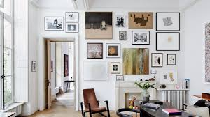 100 Home Interior Ideas 20 Wall Decor To Refresh Your Space Architectural Digest