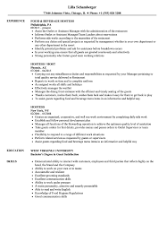 Hostess Resume Samples | Velvet Jobs Hospital Volunteer Cover Letter Sample Best Of Cashier Customer Service Representative Resume Free Examples Rumes Air Hostess For 89 Format No Experience New Cv With Top 8 Head Hostess Resume Samples Sver Example Writing Tips Genius Restaurant 12 Samples Pdf Documents Cashier Job Description 650841 Stewardess Fine Ding Upscale 2019