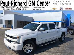 Peru - Used 2018 Chevrolet Vehicles For Sale Wabash Used Vehicles For Sale Hirlinger Chevrolet In West Harrison Ccinnati Oh And 1970 To 1979 Ford Pickup 2019 Ram 1500 Near Terre Haute In Sullivan Auto Group Knox Shelby F150 Ewalds Venus Walker Motor Company Llc Kittanning New Gmc Dealership Gurnee Craigslist Kokomo Indiana Cars Chevy Dodge For York Buick Truck Greencastle Visit Gateway And Trucks Suvs