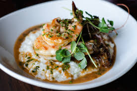 Seven Lamps Atlanta Menu by Dine Like A Local In Atlanta An Insider U0027s Guide To The Best
