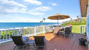 100 Beach House Malibu For Sale CA Waterfront Homes 40 Homes Zillow