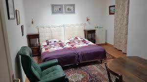 cognac chambre d hote chambres d hôtes alain cartau chambre d hôtes cognac
