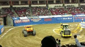 Fresno Monster Jam Save Mart Center - YouTube Monster Jam Triple Threat Series Presented By Bridgestone Arena Fresno Ca Oakland East Bay Tickets Na At Alameda San Jose Levis Stadium 20170422 Results Page 16 Great Clips Joins Rc Trucks Hobbytown Usa Youtube Buy Or Sell 2018 Viago 100 Nassau Coliseum Truck Show Cyber Week 2017