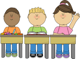 School Kids Clip Art School Kids Vector Clip Art