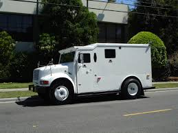 Refurbished International 4700 Armored Truck Side | CBS Armored Trucks Armored Vehicle Guard Killed In Tucson Freeway Wreck Blog Latest Horse Killed 2 People Injured One Gravely Massive Wreck On Gardaworld Community Iniatives This Holiday Season Guard Dies Armored Truck Youtube Montreal Police Seek Suspects Garda Attack Cbc News Two Seriously Twovehicle Crash Newbury Geauga Police Looking For Partner Car Killing Pittsburgh Post 4 Arrested Truck Robbery Nbc4 Washington Man Injured Carsuv Crash Improving Ktvz