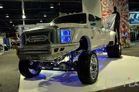 SEMA 2015: Lift'd Trucks' Overall Coverage – Lift'd Trucks Chevy Silverado Lifted Trucks For Sale Luxury Black And Orange Lifted Denali Awesome Pinterest Big Jacked Up Truck Just Like Luke Bryan Says Diesel Up 2019 20 Top Upcoming Cars Ram Trucks 2015 Jacked Tragboardinfo 1500 High Country On 22x12 Fuel Wicked Sounding 427 Alinum Smallblock V8 Racing Pick Jackedup Or Tackedup Everything Gmc Best Car Reviews 1920 By In The Midwest Ultimate Rides