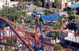 Busch gardens tampa coupons 2018 Coupons for red lobster
