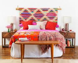 Bamboo Headboards For Beds by 3 Diy Headboards That Totally Transform A Bedroom Diy Headboards