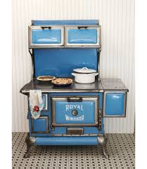 What Is A Hoosier Cabinet Worth by What Is My Antique Worth Antique Appraisal