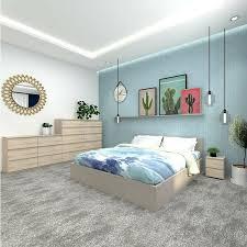 konz kommode sideboard mit 6 schubladen klamotenschrank weiß sonoma matt 140 cm esa home