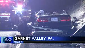 Action News Headlines For Pennsylvania   6abc.com   6abc.com Barnes And Noble Oxford Valley Book Signing 2016 Lillas Home Facebook Find A Location Philly Pretzel Factory Action News Headlines For Pennsylvania 6abccom Careers Black Friday 2017 Ads Deals Sales Homes For Sale Bucks County Pa Real Estate Houses In Events Gift Cards Goldnstuff Giftcards Appearances Raz Steel Langhorne Slim The Law In Store At 52212