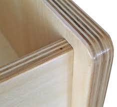 Ultimate Guide to Baltic Birch Plywood Why It s Better When to
