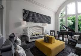 grau wohnzimmer ideen by sacportalicom medium