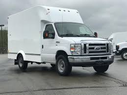 Ford E350 Box Truck Ford E350 10 Box Truck Turbo Diesel 2006 Van Box ... Used Box Trucks For Sale In Nj By Owner Best Truck Resource Wikipedia 2007 Isuzu Npr Single Axle For Sale By Arthur Trovei Van N Trailer Magazine The Best Vans Towing Parkers 2005 Gmc 10 132000 Automatic Savana 3500 Hi Cube 2d Ford E350 Ford Turbo Diesel 2006 Gabrielli Sales Locations In The Greater New York Area Stafford Texas Straight Georgia Flatbed Rigid Uk
