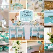 Kitchen Tea Themes Ideas by Tiffanys Party Ideas For A Bridal Shower Catch My Party