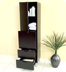Bathroom Wall Cabinets With Towel Bar by Bathroom Wall Cabinet With Towel Bar White Telecure Me