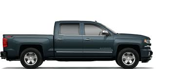 Chevy Silverado Models Chevy Truck Models 2010 – Webscience.me Wheel Offset 2010 Chevrolet Silverado 1500 Super Aggressive 3 5 Chevy Active Fuel Management System Truck Aftermarket Accsories Beautiful Spotlight Ss Best Image Kusaboshicom 2500hd Lt Crew Cab 4x4 Short Bed Deals Regular In Taupe Gray Metallic Heavy Duty Spied With Front End Changes Lifted Trucks Silverado Zr2 Concept Photo Of Big Spring Fling 18 The Crew Wiki Fandom Powered By Wikia A 196466 Chevy Truck In Jan Nice Old Pickup Truck Flickr