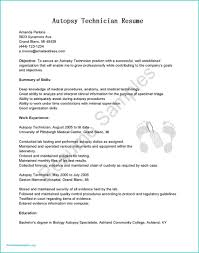 Waitress Job Description For Resume – Ndtech.xyz Waitress Job Description Resume Free 70 Waiter Cover Letter Examples Sample For Position Elegant Office Housekeeping Duties Box For Unique Resume Rponsibilities Of Pdf Format Business Document Download Waitress Mplates Diabkaptbandco New 30 Bartender