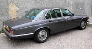 jaguar sovereign QO9