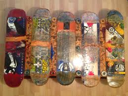 Cheap Skate Mental Decks by Woodlead What Do Four Urethane Wheels And A Wood Plank Do To