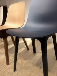 Ikea Jappling Chair Cover by Ikea Odger Chair By Form Us With Love Ems Designblogg