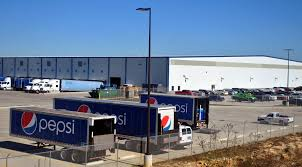 Pepsi Opens Distribution Center In Town Of Livingston; Facility Will ... Robert Sholty Supervisor Ldt Transportation Pepsi Beverages Rochester Takes Challenge Tax Break Keeps Bottling Co In Innovation Service Contributed To Billings Franchises Here Are Some Closeup Photos Of The Tesla Semi At Private Pepsico Truck Hangs Off Montgomery County Inrstate 76 Ramp Nbc 10 Job Descriptions Corbin Drivers See Negative Impact Newly Passed Tax Plan Skin On A Curtain Semitrailer For American Simulator Truck Driving Jobs By Roveskim Issuu A Got Stuck Gloucester Beach Today Boston Company Fleet Adds Hydrogeninjected Trucks Driver Vimeo