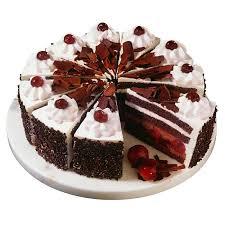 offre cake pour 12 personnes spécial réveillon touslesdeals tn