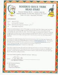 Last Day For 1 Any by The Sicangu Eyapaha The Monthly Publication Of The Rosebud Sioux