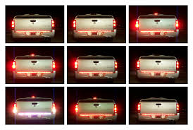 Led Lighting : Fresh Putco Nova Led Tailgate Light Bar , Led ... How To Install Access Backup Led Tailgate Light Bar Youtube Lighted Waterproof Running Reverse Brake Turn Signal Best Under Tailgate Light Bar 042014 F150 Bars 60 Double Row Truck Strip Red White Tail 60inch 2row Buy Partsam Signaldriving7443 Redwhite Stop Oracle Lighting 3824504 Extreme Series Xkglow Xk041017 5function Led Suppliers Dual For Pickups