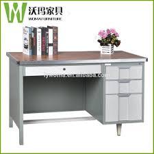 Ikea Desk Legs Uk by Office Office Desk Legs Wooden Top Office Desk Legs Metalnew