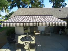 Awnair Adjustable Awnings, Inc Sunset Canvas Awning Fabric Awnings Retractable Projects Of The Month Js Sacramento West Coast Pergola Canopy Installation Farmingdale Nj By Shade One Copper Roofing Over Bay Windows Copper Roofing Upper Canada 33 Best Nuimage Alinum Images On Pinterest Stationary Store Serving Nh Ma Me Residential Greenville Sc Co Commercial Gonzalez Inc Bpm Select The Premier Building Product Search Engine Awnings Custom Inoutdoor Pacific Window Treatments