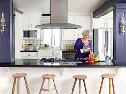 Amazing Cute Apartment Kitchen Decor Of Free Studio Ating Has Atin Cool Beautiful Ideas In Home