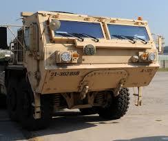 U.S Forces Korea, M1075A1 PLS | Rodd Pacion | Flickr Pagani 137 Pls Cassone Rib Bilatmt 1392 Vendu Sell Of Trucks Mercedesbenz Antos1832lplsskap Registracijos Metai 2017 Military Vehicle Photo Httwheegeorgpictureskoshplsautowp Us Army Awards Okosh Defense 235m To Recapitalize Hemtt 2014 Box For Sale35000qr New Isthimara Pls Call 70528118 Qatar Living Figure 12 M1075 Palletized Load System Truck Without Crane Chevy Silverado 1500 With Chrome Oe Replica Wheels Nra Upgrades Fleet New Automated Trucks Are Almost Optimus Prime Sk Beds Sale Steel Frame Cm