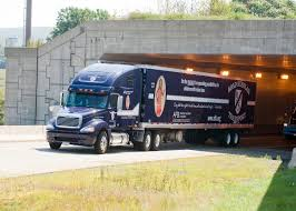 Investigative Report: The Impacts Of Wasted Space In Trailers — Road ... Palletized Trucking Inc Youtube Aerial Port Trucking Up To Jb Mdl Dover Air Force Base Article In The Supreme Court Of Texas No Kollen J Mouton Petioner V What Is A Truck Driving School Wannadrive Online Bones Transportation Home Facebook We Do Aerologic Identity On Behance Full Truckload Vs Less Than Services Roadlinx Quote Terms And Cditions Tradewind Load Carriers Bulk Transport