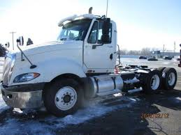 International Prostar Salvage Trucks For Sale ▷ Used Trucks On ... Ford F450 Salvage For Sale Equipmenttradercom Trucks Truck N Trailer Magazine 1985 Freightliner Flc120 Auction Or Lease From To Flip How A Car Makes It Craigslist Sold For Cash Sell In Salt Lake City 1994 Peterbilt 379 Hudson Co 29130 2004 Kenworth T600 Spencer Heavy Duty Freightliner Coronado Tpi Pickup In California Peaceful Kenworth T660 Intertional 8600 Used On 2017 Chevrolet Silverado Denver Dodge Ram Dealer 303 5131807 Hail Damaged