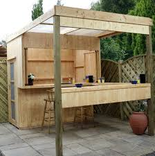 Outside Patio Bar Ideas by Patio Bar Ideas And Design Outdoor Marvelous Photos Deck Cosmeny