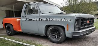 Chevy 76 Chevy Truck 4×4 | Truck And Van 1973 80 Chevy Truck Cab Side Molding Youtube As Well 77 Wiring Diagram On Corvette Fuse Box Models 1980s Beautiful 1980 Chevrolet Crew C10 Short Bed Frame Up Restoration New 325hp 350 V8 1999 Front End Schematic Smart Diagrams 7380 K10 Bonanza 10 Fender Emblem 74 75 76 78 79 Sport In A Two Tone Grey Looking For Pictures Of Texas Trucks Classics Mid80s Singlecab Dually Nicely Done Houston Coffee Cars 66 72 Trucks Carviewsandreleasedatecom