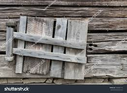 Weathered Old Wooden Shutters Window Abandoned Stock Photo ... Interiors Wonderful Diy Barn Door Shutters Sliding Interior Systems Hdware Rustica Diy Wood From Pallets Prodigal Pieces Window Mi Casa No Es Su Pinterest Shutter Crafts Home Decor Farmhouse 2 Rustic Barn Doors 24 X 14 Each Rustic Gallery Weathered Old Wooden Abandoned Stock Photo Detached Garage Plans Trend Other Metro Victorian Exterior Rolling Doors Amazing